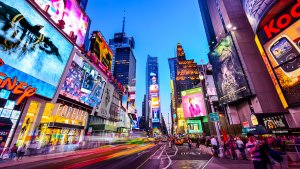 How Much Is New York Sales Tax? Everything You Need to Know