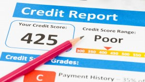 Why Do So Many Millennials Have Subprime Credit?