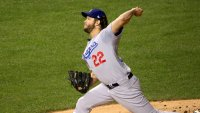 18 Highest-Paid MLB Players