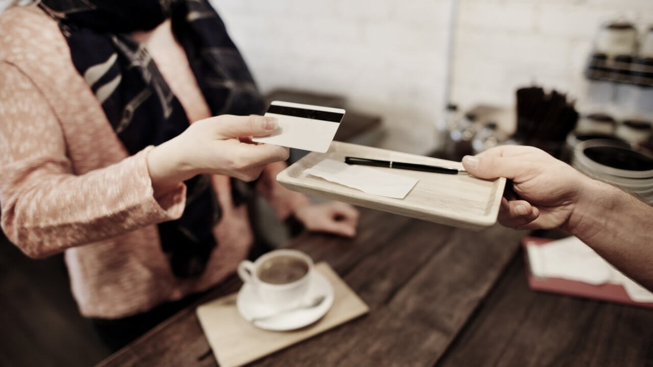 How Foodies Can Make the Most of Their Credit Cards