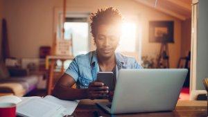4 Easiest Ways to Get an EIN