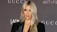 Kim Kardashian Net Worth: How Rich the Superstar Is as She Welcomes Her 3rd Child