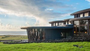 How Much Does It Cost to Stay at the Most Isolated Resorts in the World?