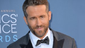 Ryan Reynolds' Net Worth as He Turns 41