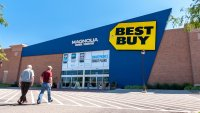 Best Buy Credit Card Rewards: 2 Cards Offer More Ways to Earn Points