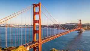 The Cheapest Times to Visit These Popular US Tourist Destinations