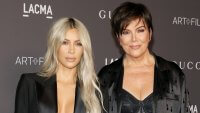 Kardashian Net Worth: Who's the Richest Kardashian or Jenner?