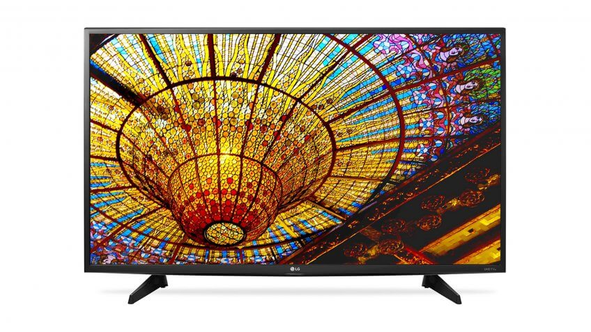 LG-55-Inch-4k-TruMotion-UHD-LED-TV