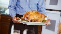 15 Cheap, Delicious Ways to Stuff Your Thanksgiving Turkey