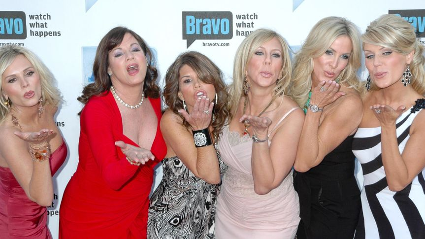 The-Real-Housewives-Orange-County