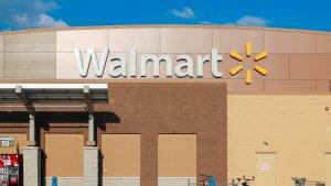 Best Walmart Black Friday Deals