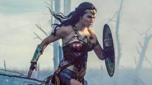 Highest-Grossing Movie Franchises of 2017