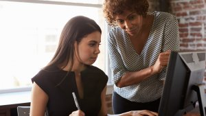 10 Signs Your Boss Isn't Happy With You