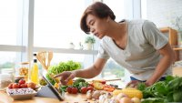10 Easy Ways to Trim Your Budget and Your Waistline