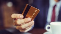 This Is the Most Popular Type of Credit Card Among Americans