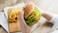 The Biggest Changes to the Fast Food Industry in 2017