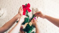 Most Expensive Holiday Traditions Around the World