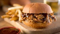 15 Budget-Friendly Slow Cooker Meals That Will Last All Week