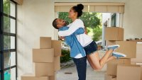 The Most and Least Affordable States for Millennials to Buy Homes