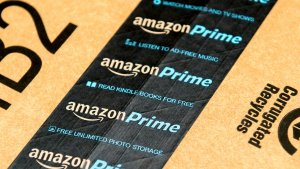 Amazon.com Store Credit Card Review: High Rewards for Frequent Shoppers