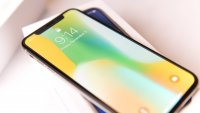 Apple Cyber Monday Deals: iPhone X, Apple Watch and More