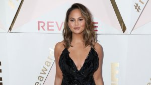 From Model to Mogul: How Chrissy Teigen Grew Her Fortune