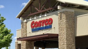 How to Pay Your Costco Credit Card Bill