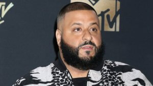 DJ Khaled Net Worth: The Snapchat Superstar Turns 42