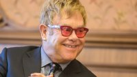 How I Became Debt-Free to Meet Elton John