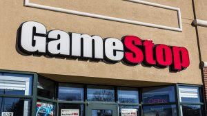 Best Gamestop Black Friday Deals