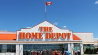 How to Get Your Home Depot Credit Card Application Approved