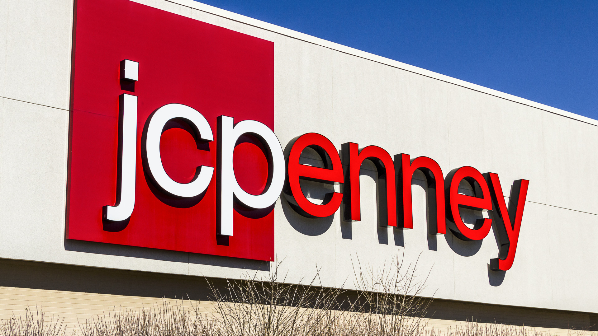 How To Apply For A Jcpenney Credit Card Gobankingrates
