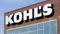 4 Ways to Pay Your Kohl's Credit Card Bill