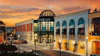 Macy's Credit Card Review: Should You Apply?