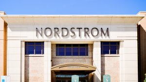 How to Apply for a Nordstrom Credit Card