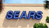 Sears Credit Card Login Tips for Managing Your Account