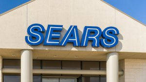 How to Make a Sears Credit Card Payment