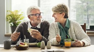 How to Use an HECM Loan to Finance Long-Term Care
