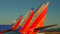 Southwest Airlines Rapid Rewards Credit Card: Earn Free Flights and Travel Perks
