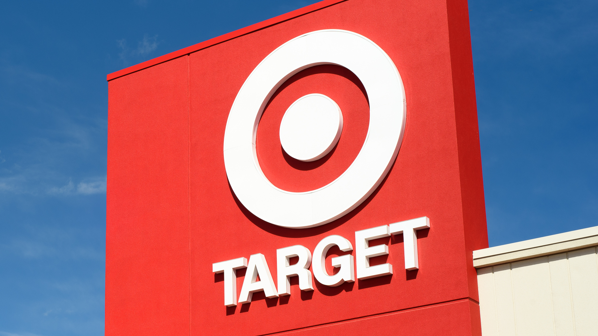 be56c4ea22c 7 Times You Need to Call Target REDcard Customer Service ...