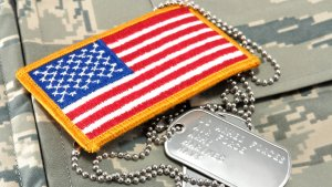 33 Veterans Day 2017 Deals and Freebies