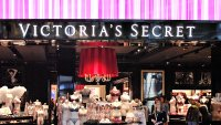 How to Manage Payments With Your Victoria's Secret Credit Card Login