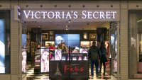 How to Make a Victoria's Secret Credit Card Payment