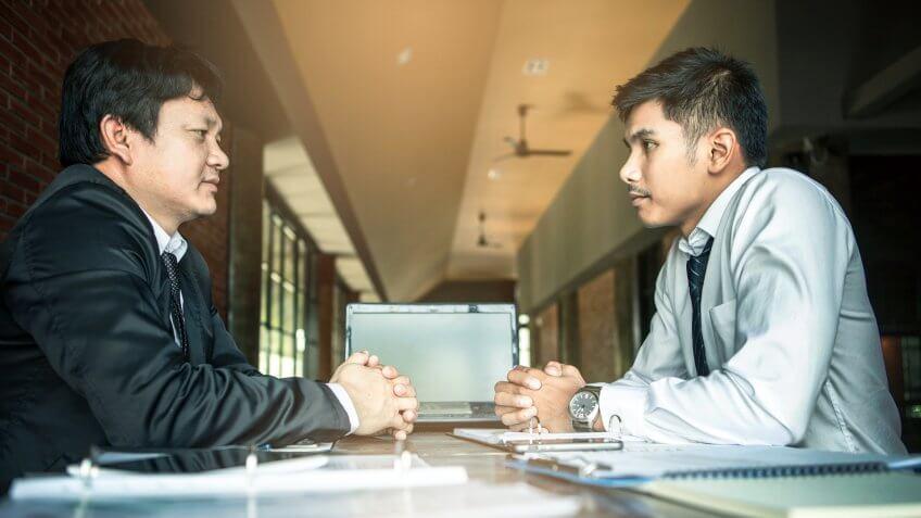 Három tanács a sikeres tárgyaláshoz