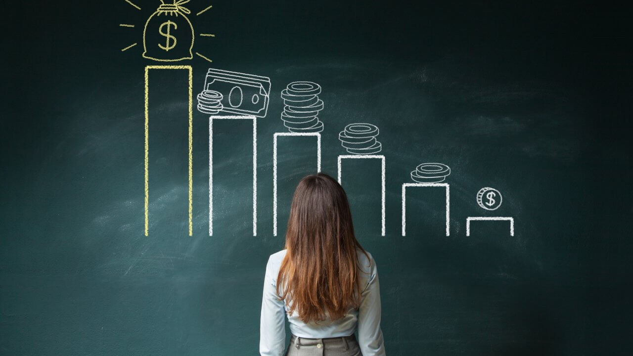 Is Investing With a Discount Broker the Right Option for You?