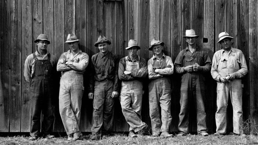 1939-Farmers-Oregon