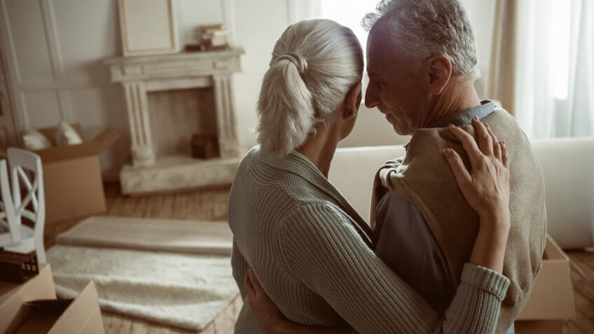 retired-couple-home-equity, retirement
