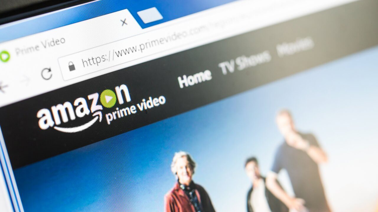 How Amazon Prime Saves Me Hundreds Each Month
