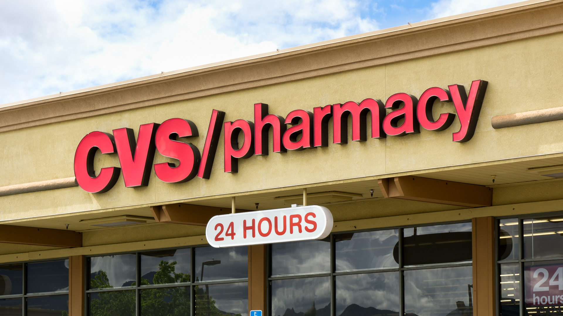 Pharmacies open on christmas day christmas cards for Are there any restaurants open on christmas day