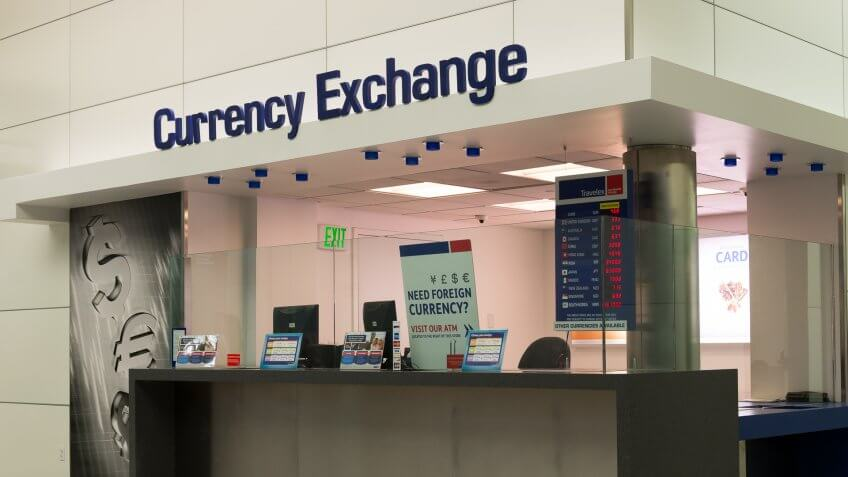 airport-currency-exchange